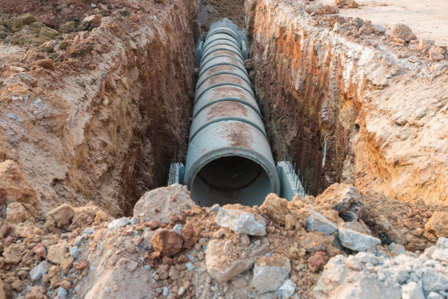 municipal-plumbing_210100468