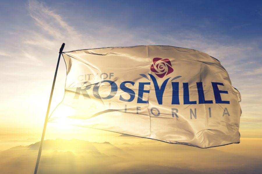 roseville-flag_367872921